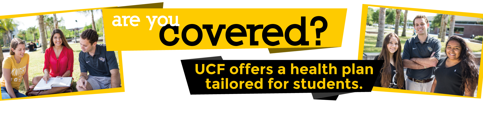 student health services u2022 ucf
